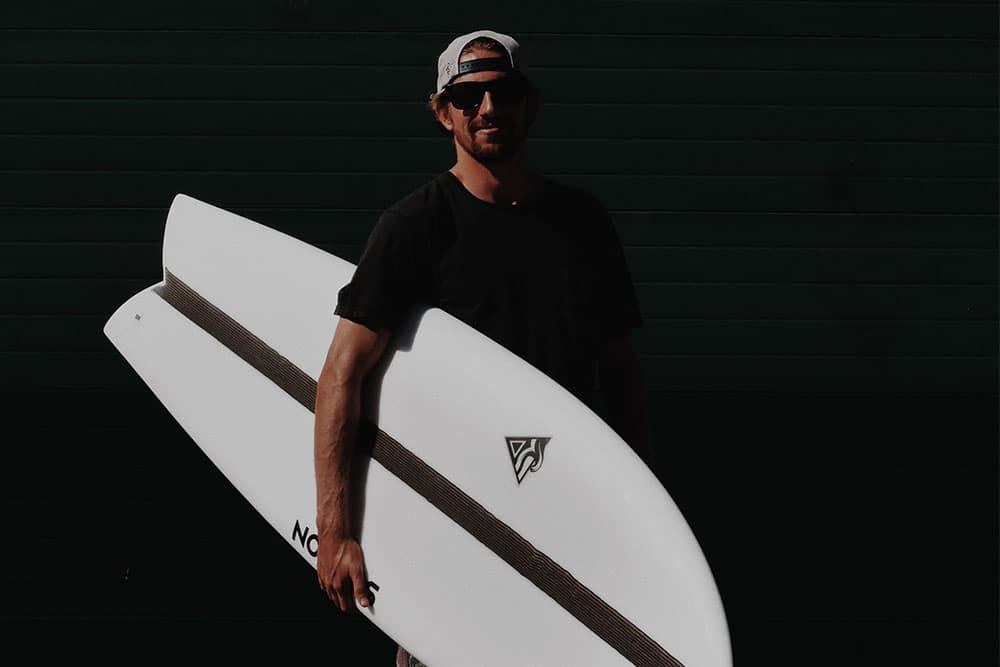 fish surf