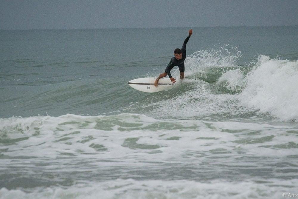 tanguy thomas surfboard