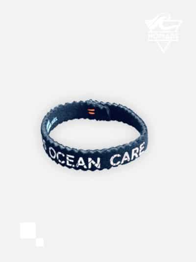 bracelet nomads ocean care