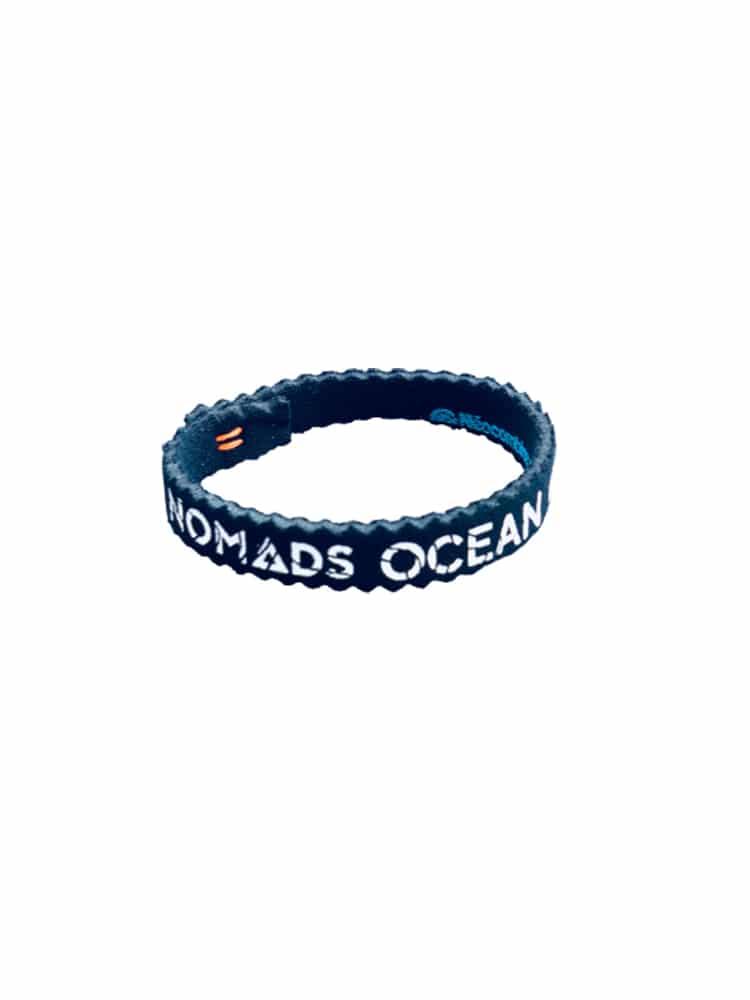 Bracelet nomads