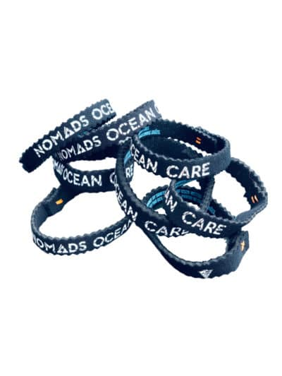 Bracelets néoprène