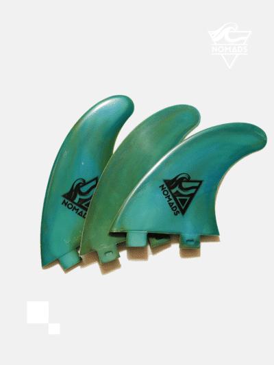 Thruster FCS 1 - Coloris 6