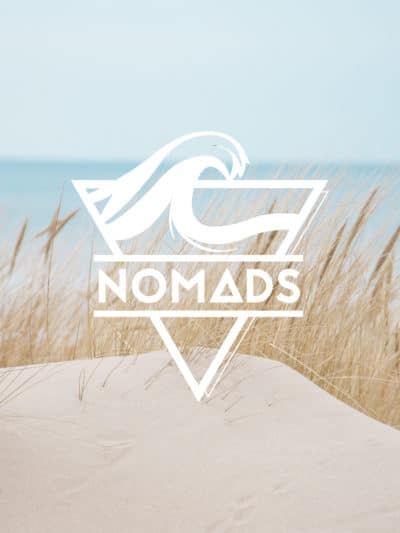 Nomads products