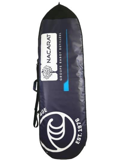 Housse de surf 6'7 face