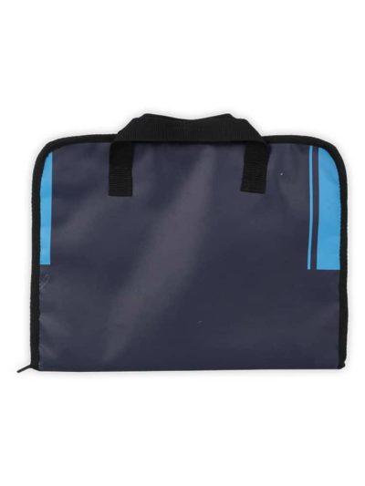 back laptop sleeve