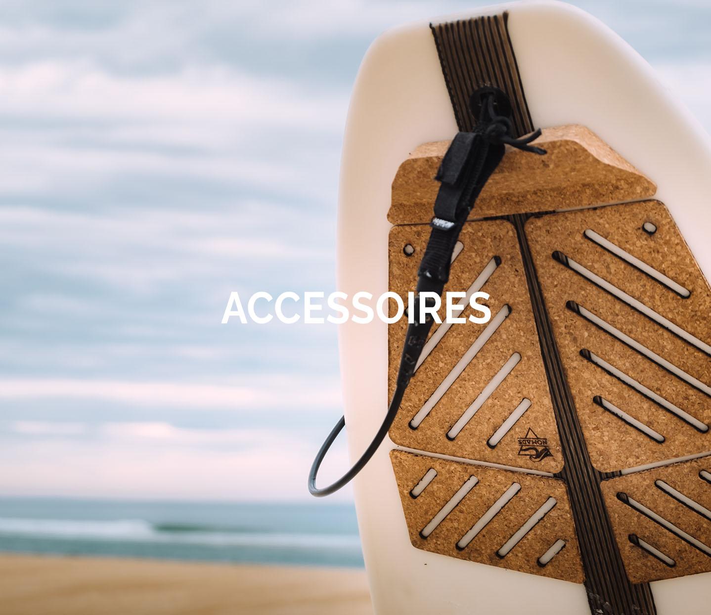 accessories vf