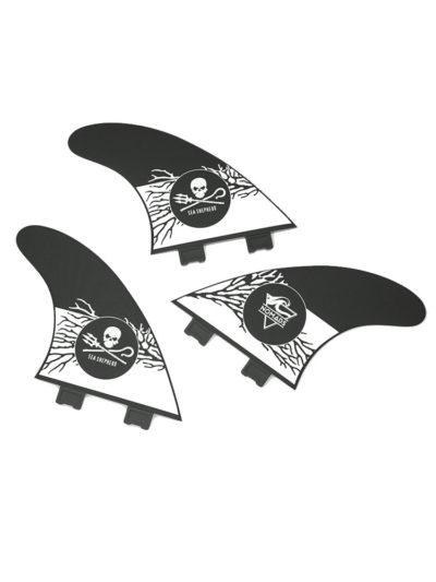 FCS Sea Shepherd